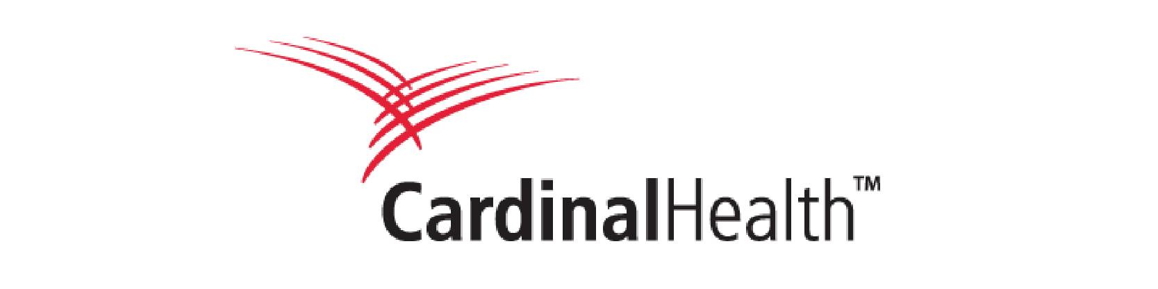 CardinalHealth_Logo_400x100