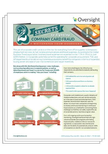 LP-_2-Secrets-WP copy