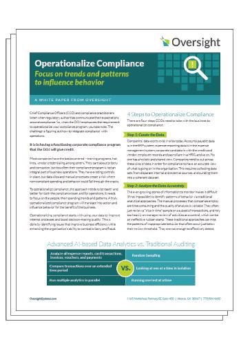 LP-_Operationalize-Compliance-WP