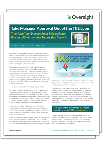 LP-_Take Manager Approval-WP