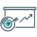 business-outcomes-icon