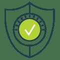 icon-confidence-controls