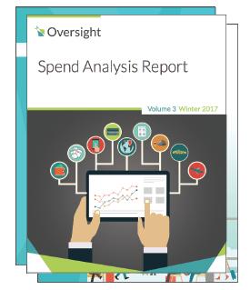 spend-analysis-vol3-image