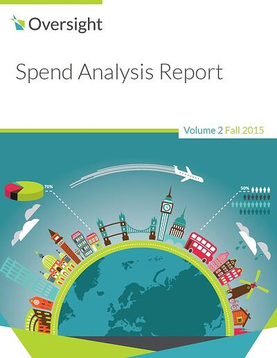 spend_analysis_report_2_cover