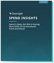 Spend-Insights-July-2020---thumbnail
