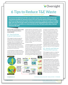 6_t_e_tips_landing_page_graphic-1