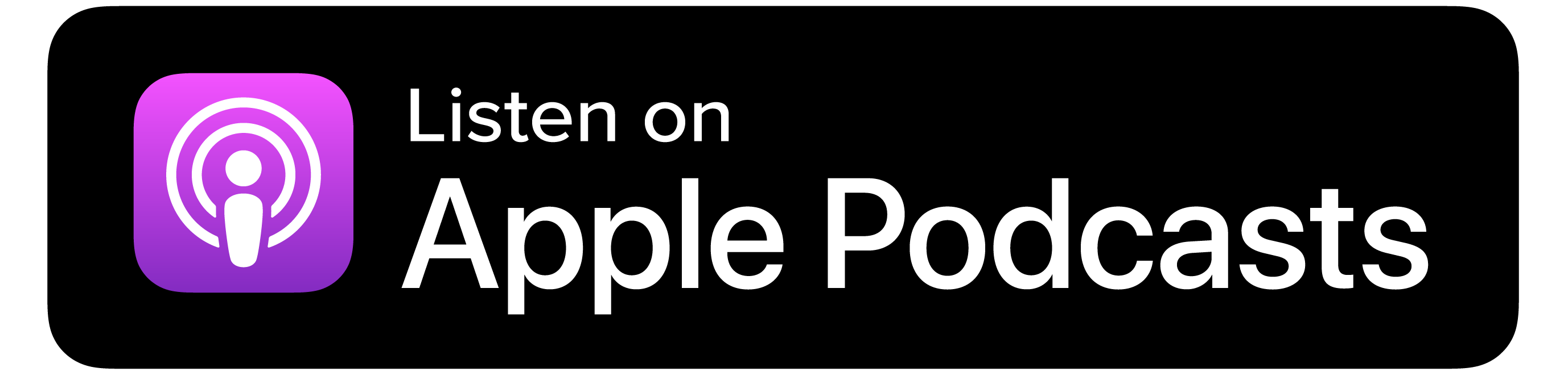 EN_Apple_Podcasts_Badge-01
